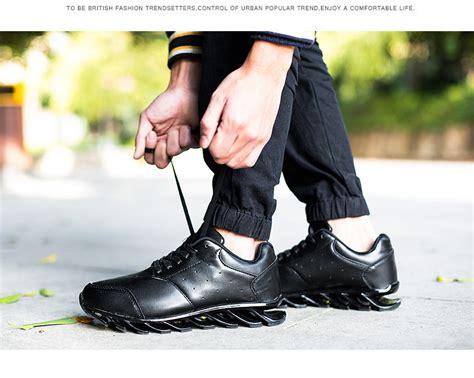 max air mens running shoes rhythm sneakers portable