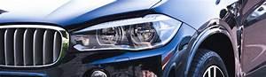 Avis Mandataire Auto : mandataire auto alsace voiture import alsace v hicules neufs notre stock gmp automobiles ~ Medecine-chirurgie-esthetiques.com Avis de Voitures