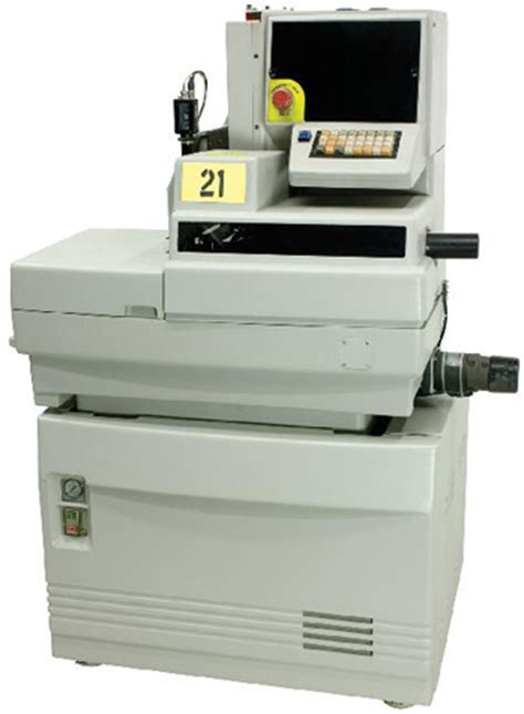 Bid Service Adt Advanced Dicing Technologies For Sale New And Used