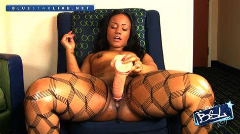 hip hop girls nude tube