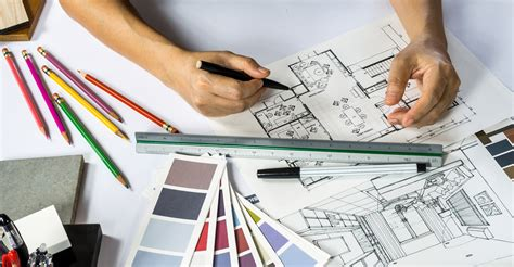 Hamstech's Interior Designing Weekend Course Is Here