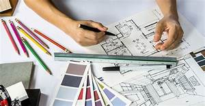 Photo 1 year interior design course images 1 year for Interior design courses online india