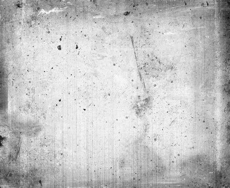 Free photo: Grunge Background Texture Black Corroded
