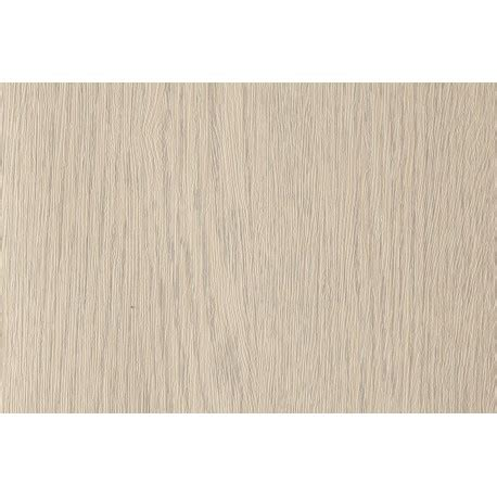 vinyl wood wall covering h3 washed out wood self adhesive vinyl wall door furniture covering