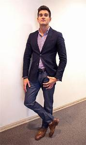 57 best images about Look Book Navy Blazer on Pinterest ...