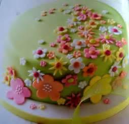 decoration gateau mariage gâteau décoration que diriez vous de mariage et de gâteaux de anniversaire meilleurs produits