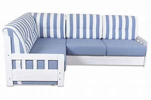 Federkern Sofa Mit Schlaffunktion : federkern sofa mit schlaffunktion haus dekoration ~ Orissabook.com Haus und Dekorationen