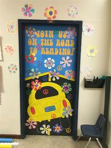 best 25 classroom door decorations ideas on