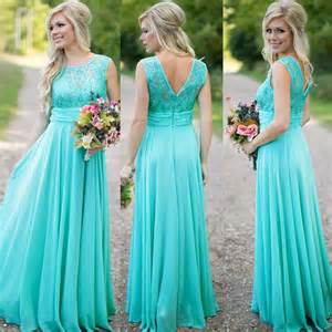 bridesmaid dresses turquoise best 25 bridesmaid dresses ideas on beautiful bridesmaid dresses chagne