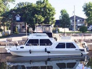Mini Pontoon Boats For Sale Ontario by 25 Best Ideas About Boats For Sale On Canal
