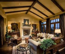 Style Home Interior Amazing Of Best Luxury Rustic House Interior Decor In Rus 6408