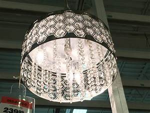 Canadian tire light fixtures images about hallway