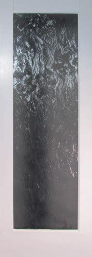 interior doors  textured glass interior french doors