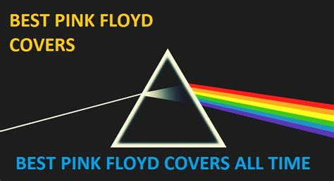 best pink floyd covers best 25 pink floyd covers and solos all time nsf part 2
