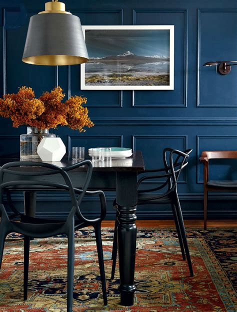 How To Decorate Dramatic Dining Rooms With Smart Dining Chairs. Modern Drawing Room Interior Designs. Room Divider. Slipcovered Dining Room Chairs. Homemade Room Divider Ideas. Room Dividers Curtain. Nice Living Room Design. Counter Height Dining Room Furniture. Best Dining Room Furniture