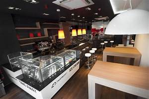 Takeaway design pesquisa do google ideias pinterest for Interior design ideas takeaway