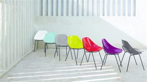 chaise de jardin maison du monde maisons du monde réédite le mobilier de guariche