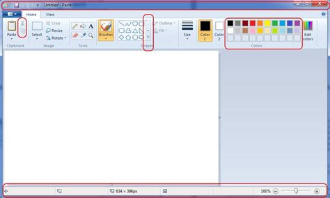 Best Free Paint Program For Windows 7 Porting Windows 7 Applications To Windows 8 Store Apps