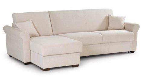canapé lit avec vrai matelas canape d 39 angle ouverture rapido romantico convertible lit