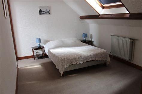 chambre d hotes limousin location chambre d 39 hôtes réf 23g0547 à merinchal