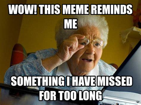 Meme Exles - the wolf of wall street as a meme generator news of pr interest