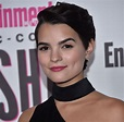 What you don't know about Brianna Hildebrand