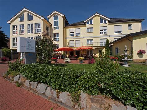 Wohnung In Waldbröl by Alten Und Pflegeheim Haus Entenhof In Reichshof Auf