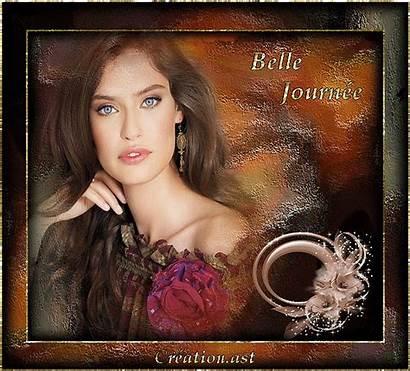 Belle Journee Gifs Qui Centerblog Giphy Espoire
