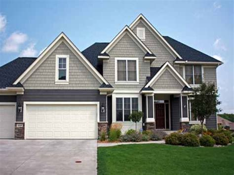 2 craftsman house plans historic 2 craftsman style 2 craftsman style