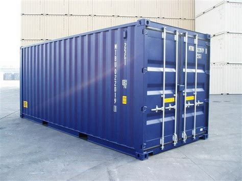 Home Decorating Pictures  Buy A Shipping Container
