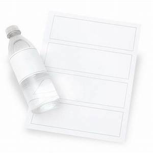 opentipcom gartner studios 81243 printable water bottle With gartner labels templates