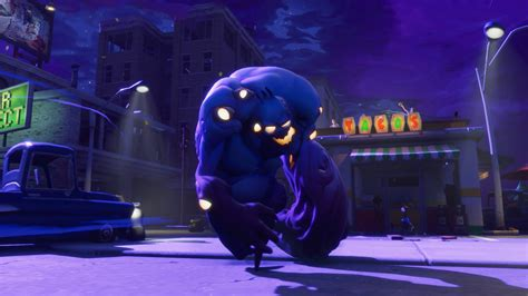 fortnite save  world standard founders pack  ps