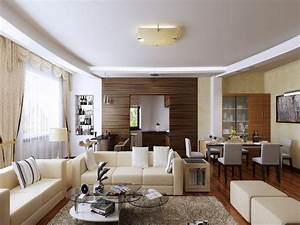 How to wooden flooring living room dining room for Dining room and living room decorating ideas