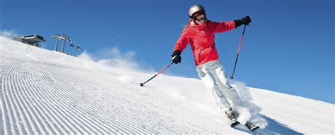 cold weather worse pain making chiropractic wellness active centre think winter fun