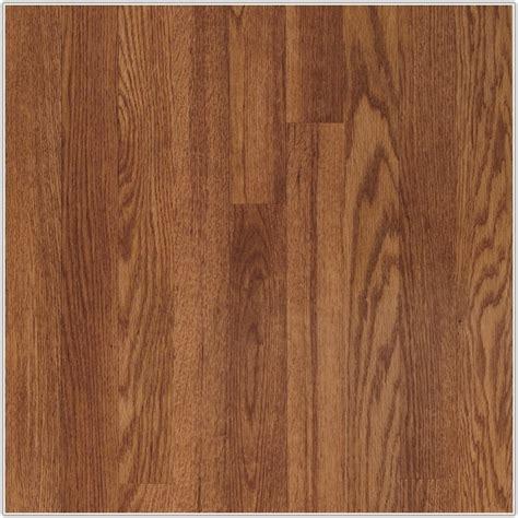 Pergo Yorkshire Oak Laminate Flooring  Flooring Home
