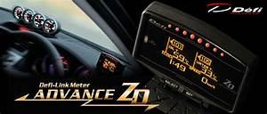 Advance Zd Summary