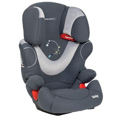 siege auto moby moby de bébé confort les conseils du spécialiste du moby