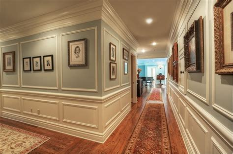 molding for walls gallery crown molding design ideas and tips midcityeast