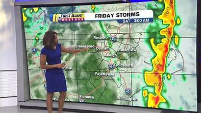 Weather Nc Abc11 Severe Raleigh Durham Wtvd