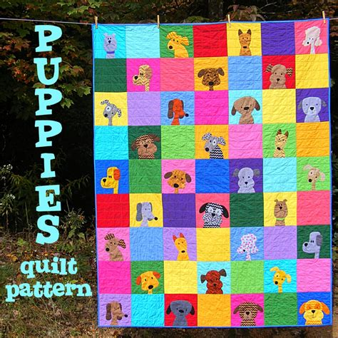 applique patterns 100 things to do with an applique pattern shiny happy world
