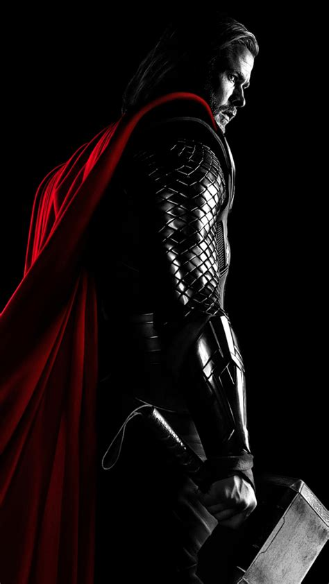 Wallpaper Home Screen Wallpaper Marvel Photo by Hd Marvel Images For Iphone Page 3 Of 3 Wallpaper Wiki