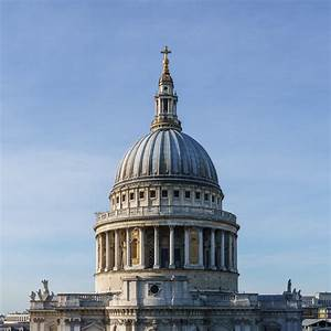 The Royal family join 1,500 mourners at St Paul's ...