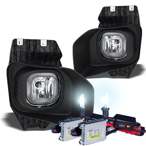 2014 ford f250 oem hid autos post