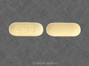 pharmaceutical drug street names