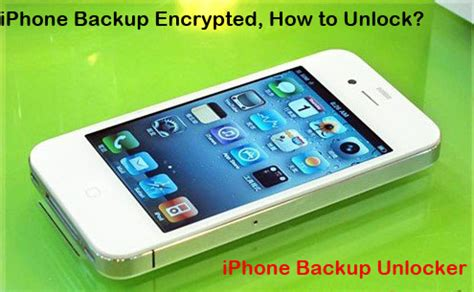 Iphone Iphone Passcode Unlock Without Restoring