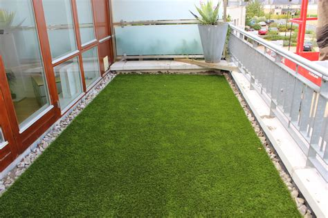 grass looking rug artificial grass astro turf synthetic grass tiger turf