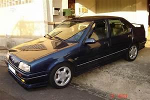 Auto 19 : renault 19 16s chamade contre diesel vend ou echange voitures annonces auto et accessoires ~ Gottalentnigeria.com Avis de Voitures