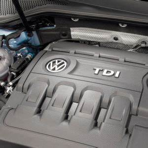 Audi Diesel Zurückgeben : abgas aff re recht auf r ckabwicklung des kaufvertrags ~ Jslefanu.com Haus und Dekorationen
