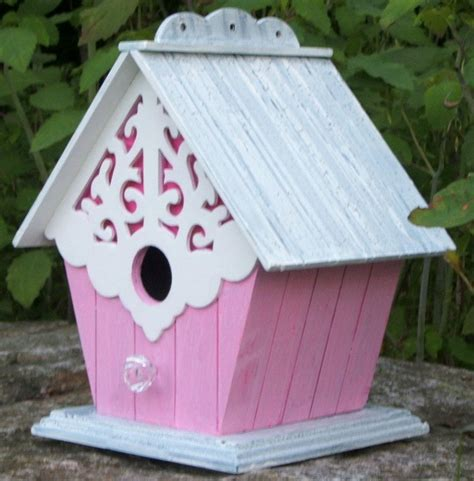 scroll  bird feeder patterns woodworking projects plans