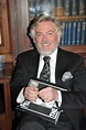 Daniel Davis - Alchetron, The Free Social Encyclopedia